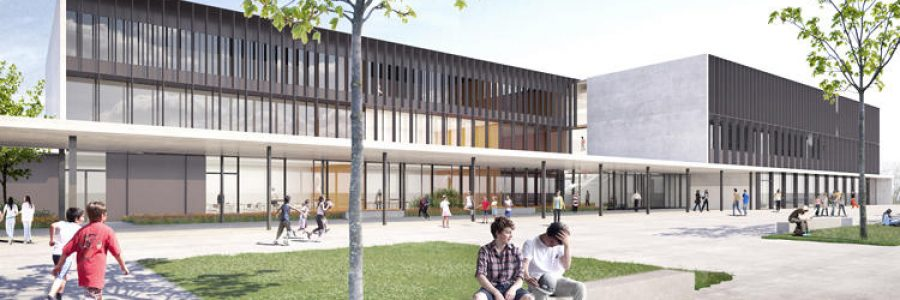Nouveau-college-de-Saint-Renan_full